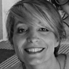 Aurélie Beaupel - Secrétaire Générale
