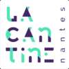 lacantine
