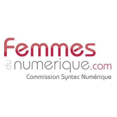 Femmes_du_Numerique_logojpg