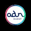 logo_ADNOuest