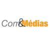 Com&medias CARRE BLANC copy