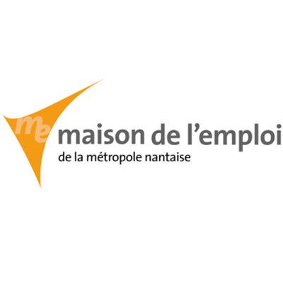 MAISON EMPLOI CARRE BLANC