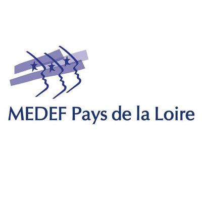 MEDEF PDL