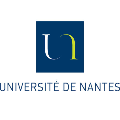 UNIV NANTES CARRE BLANC