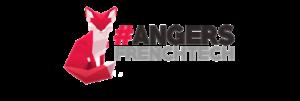 Accueil femmes du digital ouest for Mounir salon prix