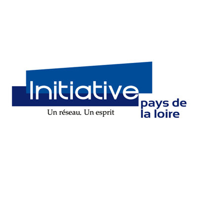 initiative PDL CARRE BLANC