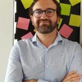 Alain Criqui