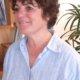 Sophie Kotras