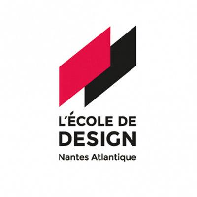 logo ecole design