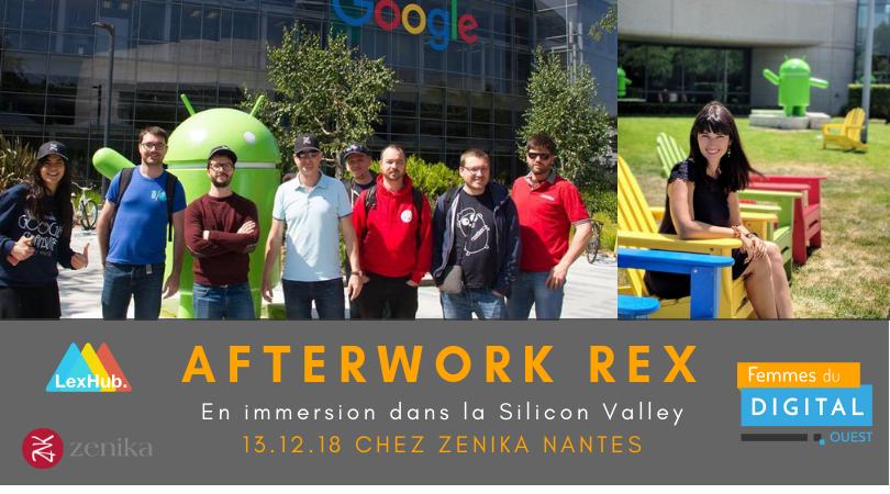 Afterwork rex 13.12(1)
