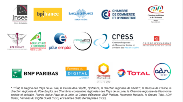 logos partenaires PAR