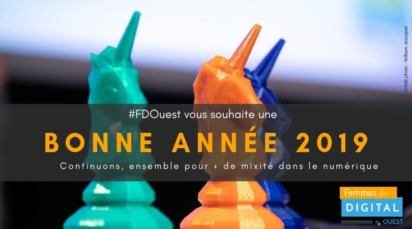 FDO bonne_annee_2019