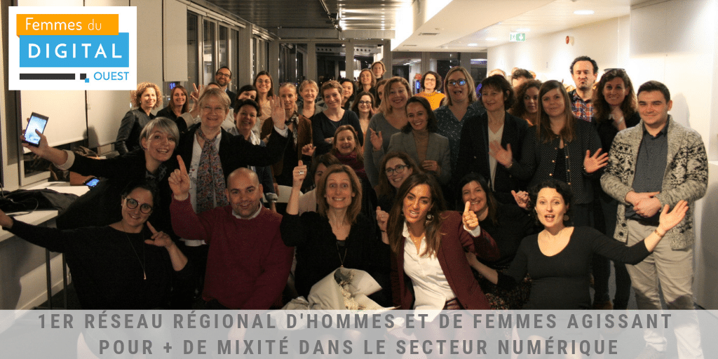 2019 FDO Visuel Nouveau CA