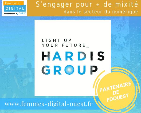 2019 FDO Partenaire Hardis Group FB (1)