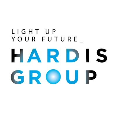 logo hardis group 2