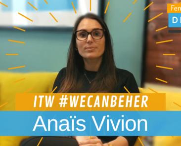 ITW WeCanBeHer Vignette (1)