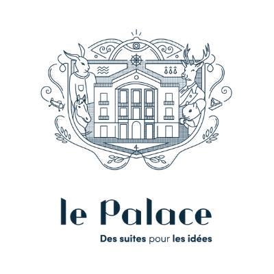 Palace logo 400_400