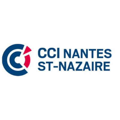 CCI nantes logo
