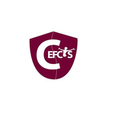 CEFCYS logo