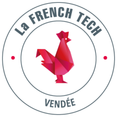Vendée French tech