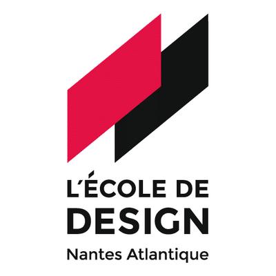 ecole design