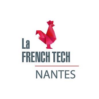 franch tech nantes