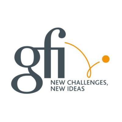 GFI logo 500_500