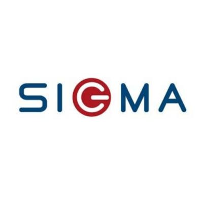 SIGMA logo 500_500