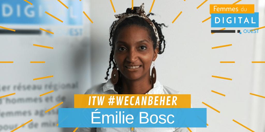 TW Emilie Bosc