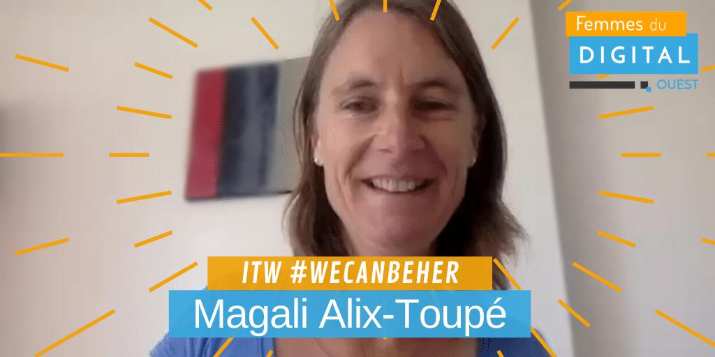 TW Magali Alix-Toupé
