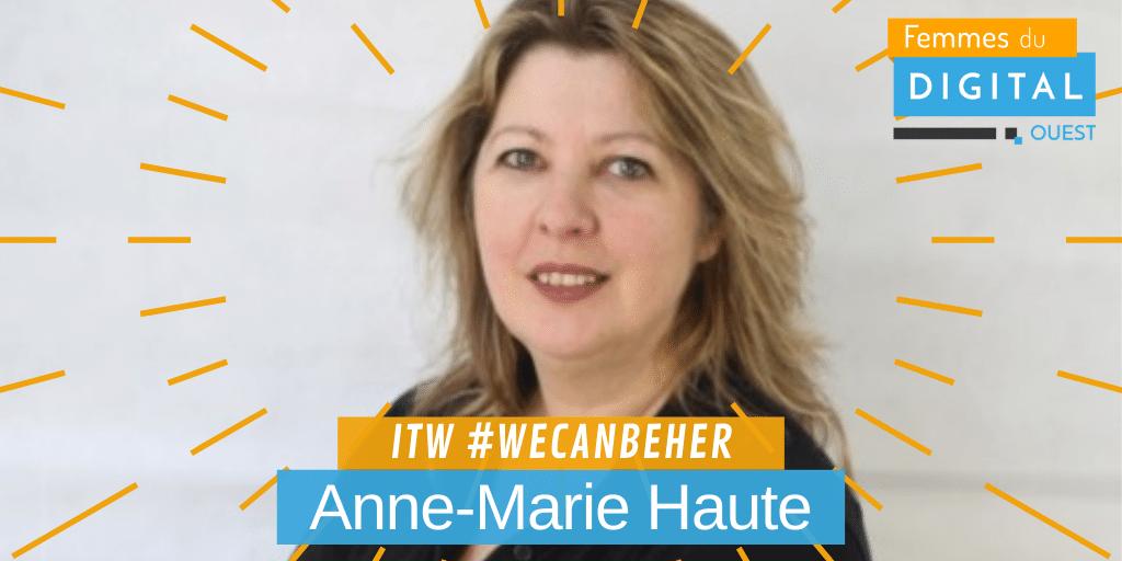 TW Anne-Marie Haute