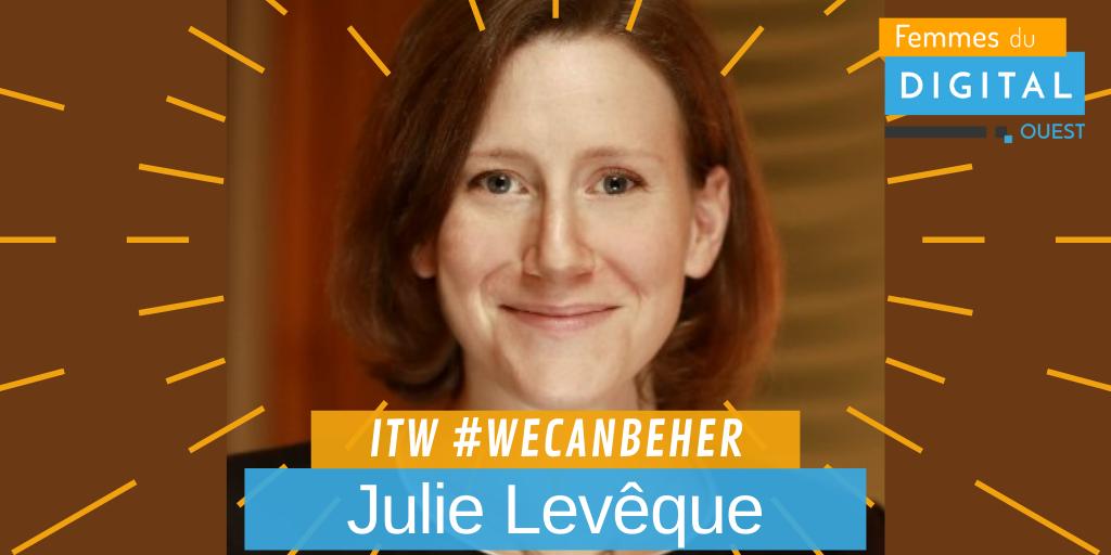 TW Julie Levêque (1)