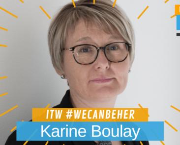 TW Karine Boulay