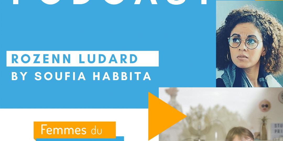 Rozenn Ludard