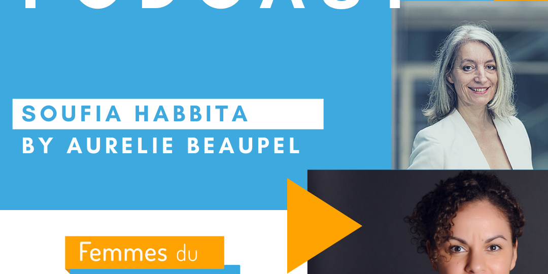2021-10 FDO Podcast WeCanbeHer soufia habbita IG