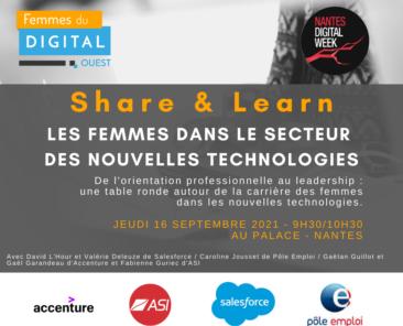 2021 FDO share&learn 16.09 NDW FB(1)